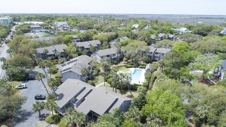 Lagoon Villas Phase I Homes For Sale - 25 Lagoon Villas, Isle of Palms, SC - 5