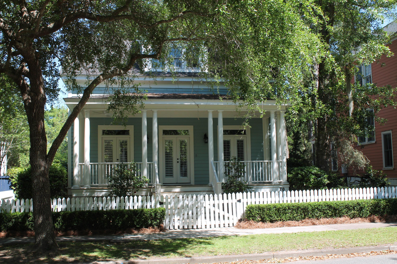 Ion Homes For Sale - 78 Ponsbury, Mount Pleasant, SC - 13