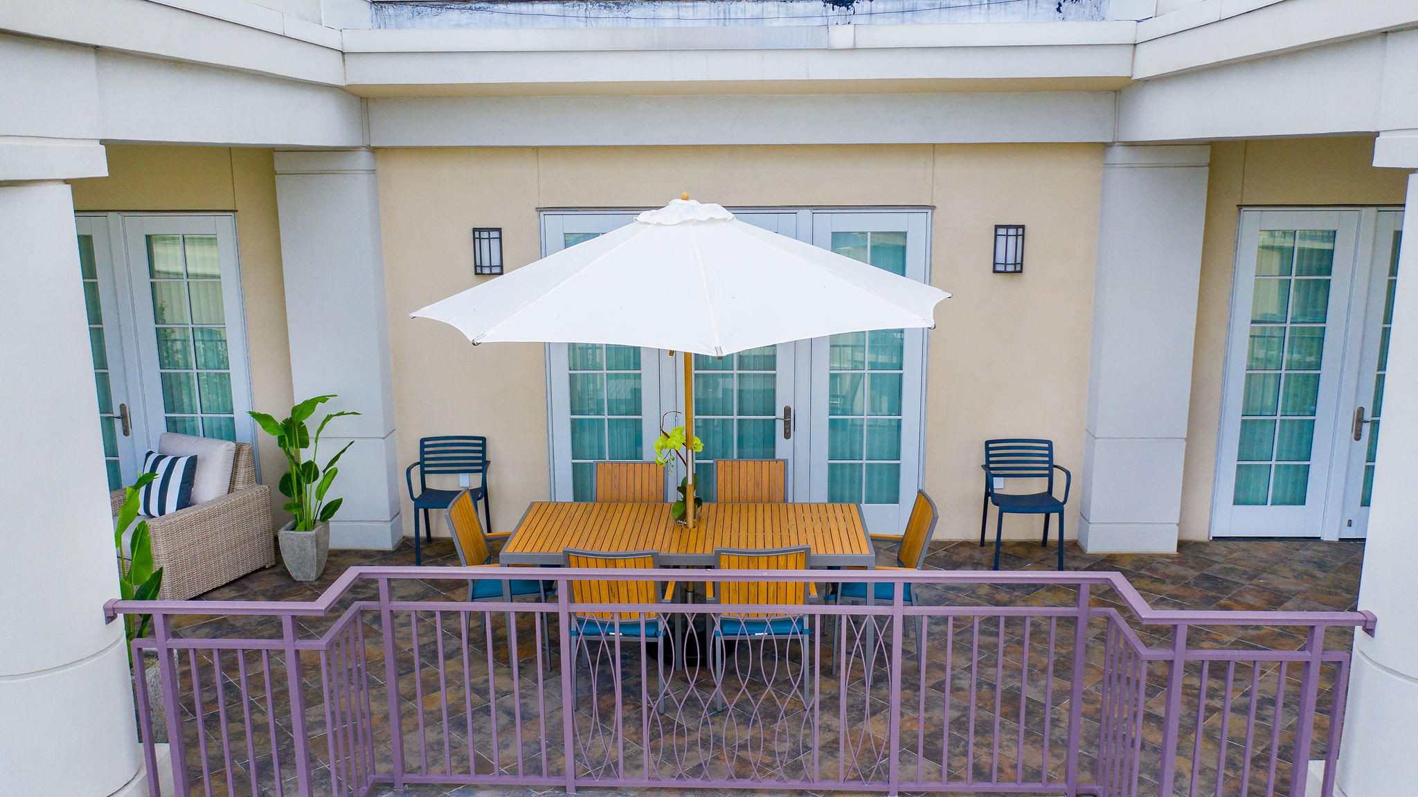 2 Laurens Street UNIT 4-E Charleston, SC 29401