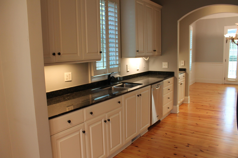 Ion Homes For Sale - 78 Ponsbury, Mount Pleasant, SC - 29