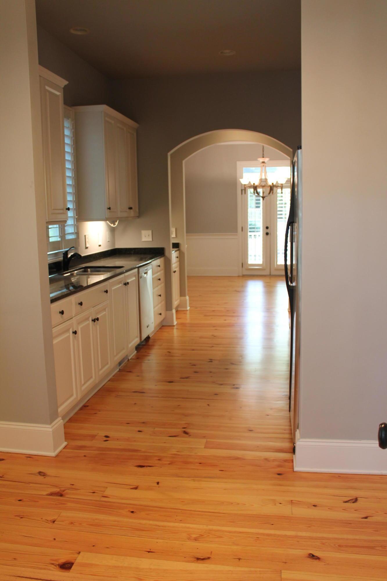 Ion Homes For Sale - 78 Ponsbury, Mount Pleasant, SC - 25