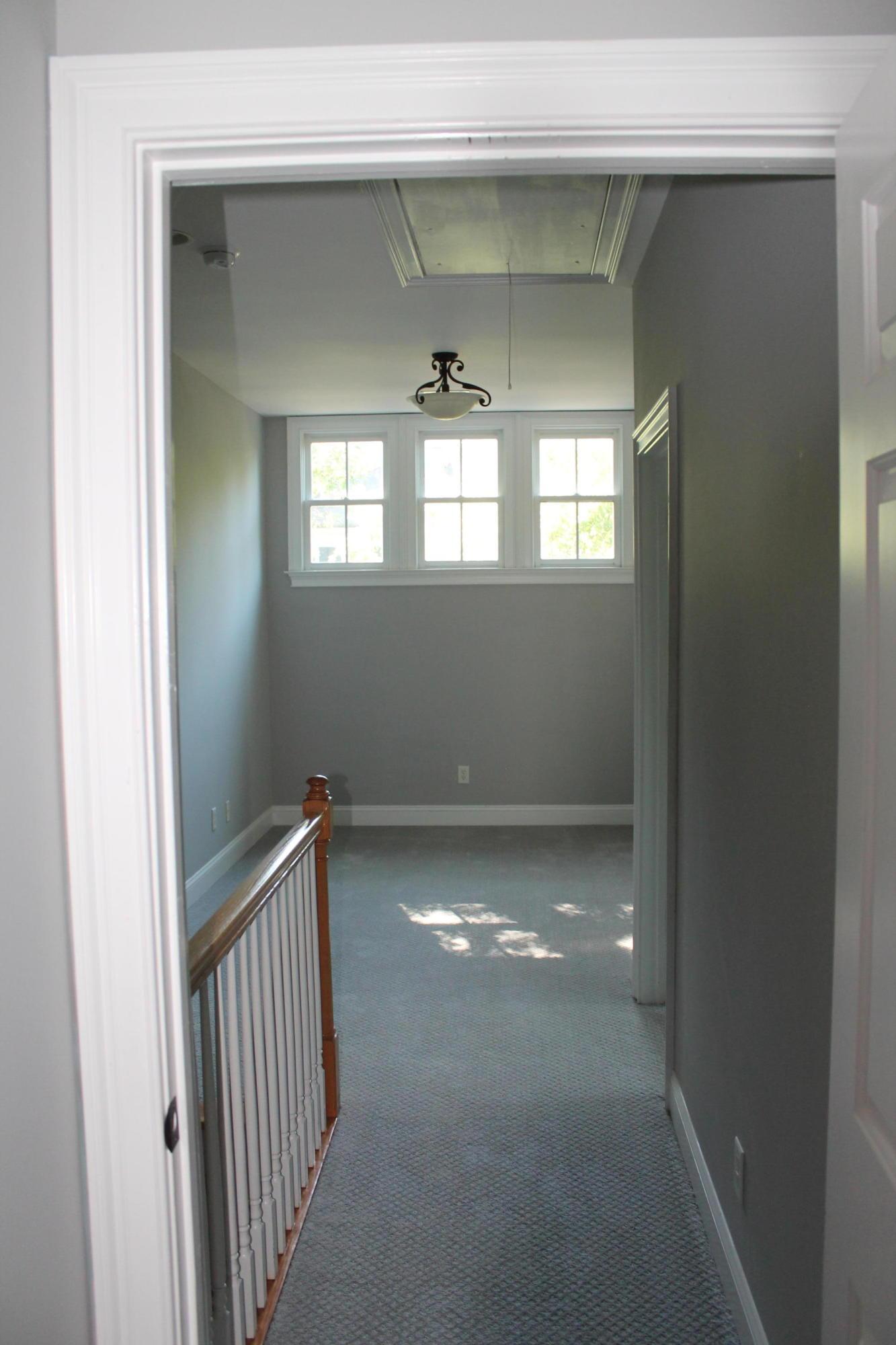 Ion Homes For Sale - 78 Ponsbury, Mount Pleasant, SC - 11