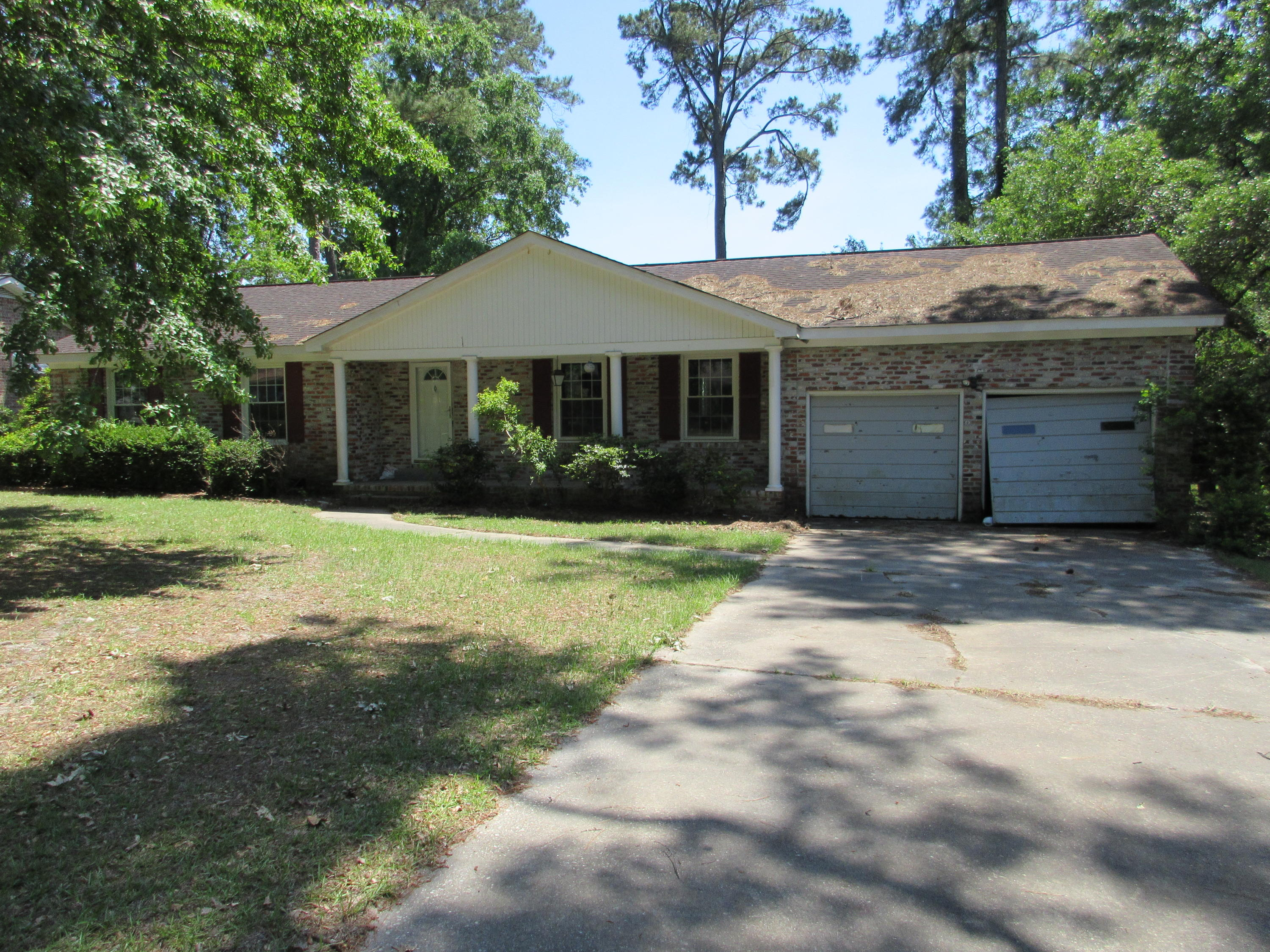 108 Pointer Drive Summerville, SC 29485