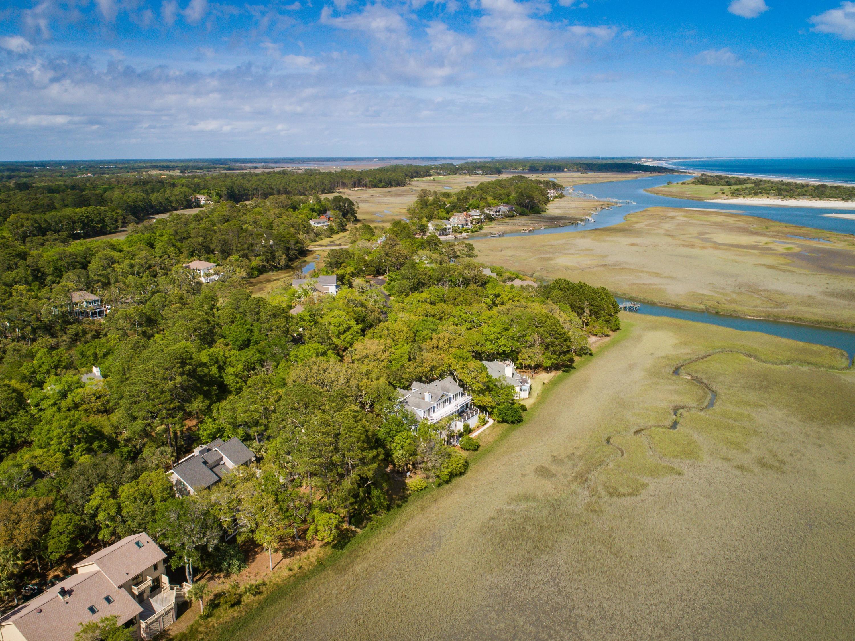 3011 Marsh Haven Seabrook Island, SC 29455