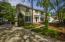 805 Farm Quarter Road, Mount Pleasant, SC 29464