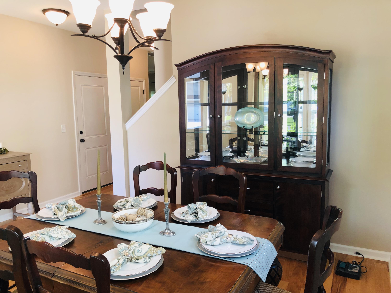 Retreat at Beresford Homes For Sale - 449 Sanders Farm, Charleston, SC - 39