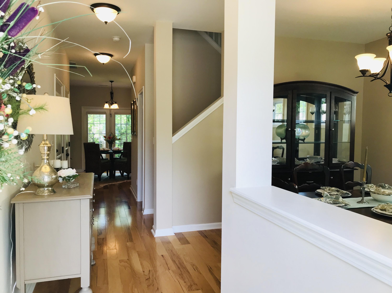 Retreat at Beresford Homes For Sale - 449 Sanders Farm, Charleston, SC - 41