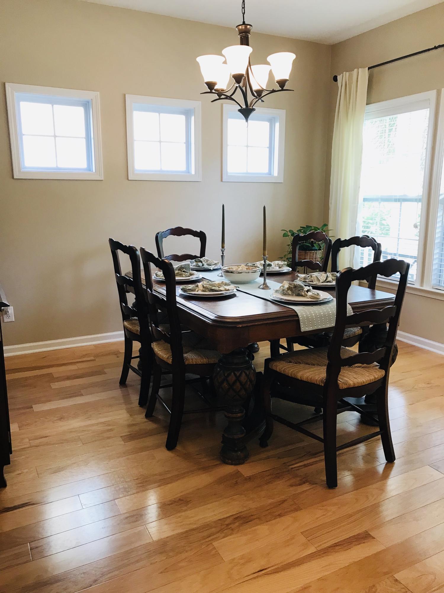 Retreat at Beresford Homes For Sale - 449 Sanders Farm, Charleston, SC - 40