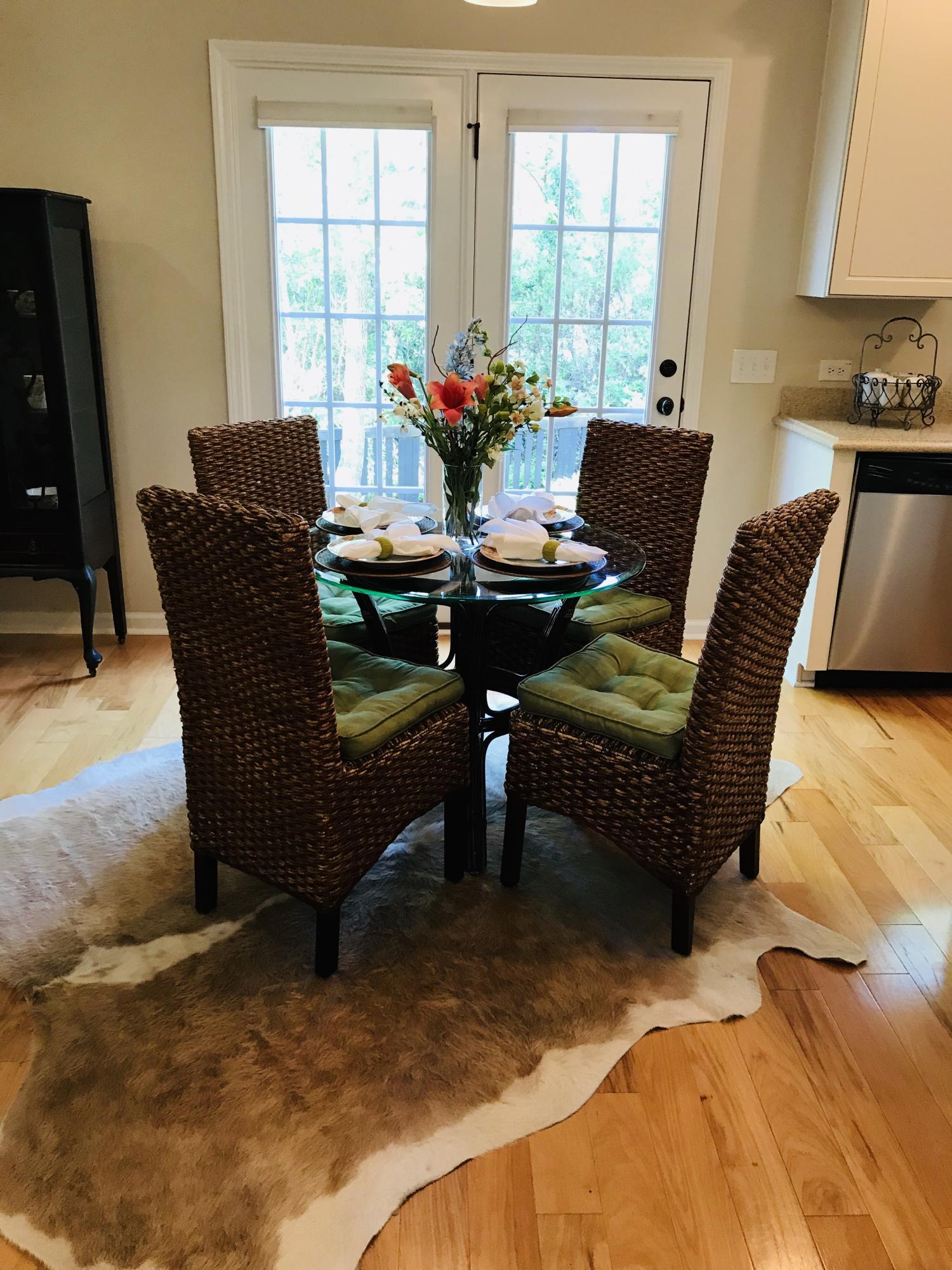 Retreat at Beresford Homes For Sale - 449 Sanders Farm, Charleston, SC - 36