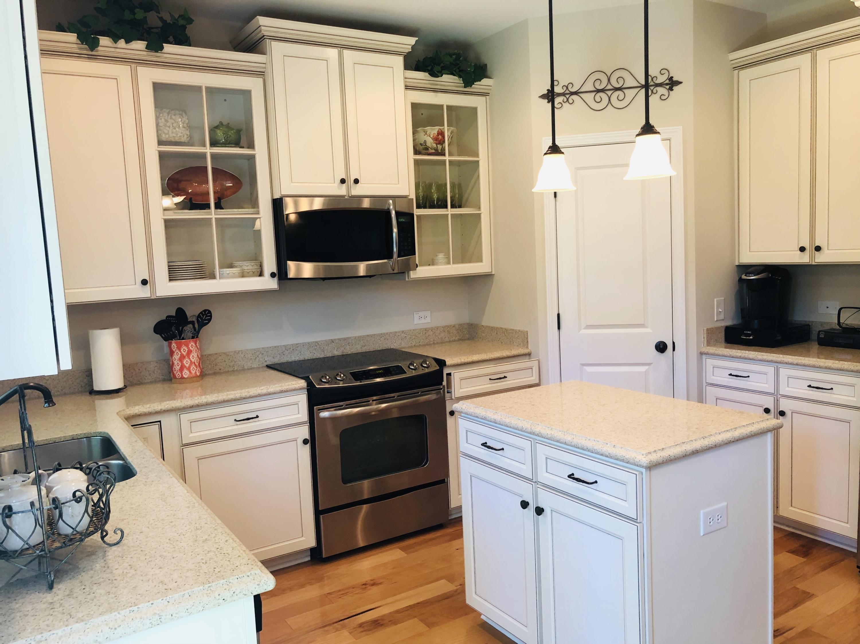 Retreat at Beresford Homes For Sale - 449 Sanders Farm, Charleston, SC - 35