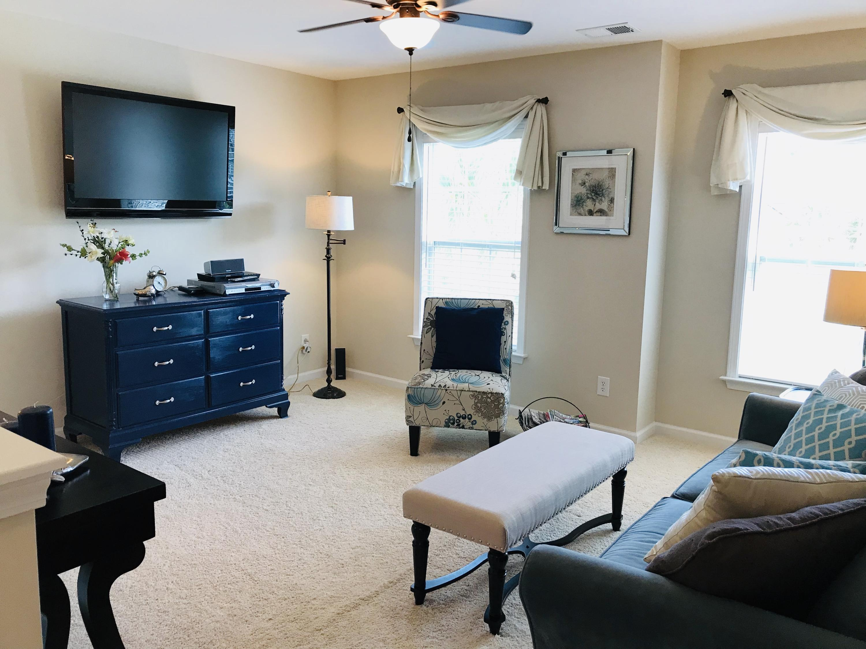 Retreat at Beresford Homes For Sale - 449 Sanders Farm, Charleston, SC - 32