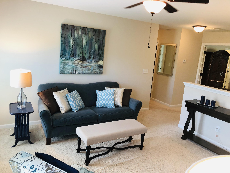 Retreat at Beresford Homes For Sale - 449 Sanders Farm, Charleston, SC - 31