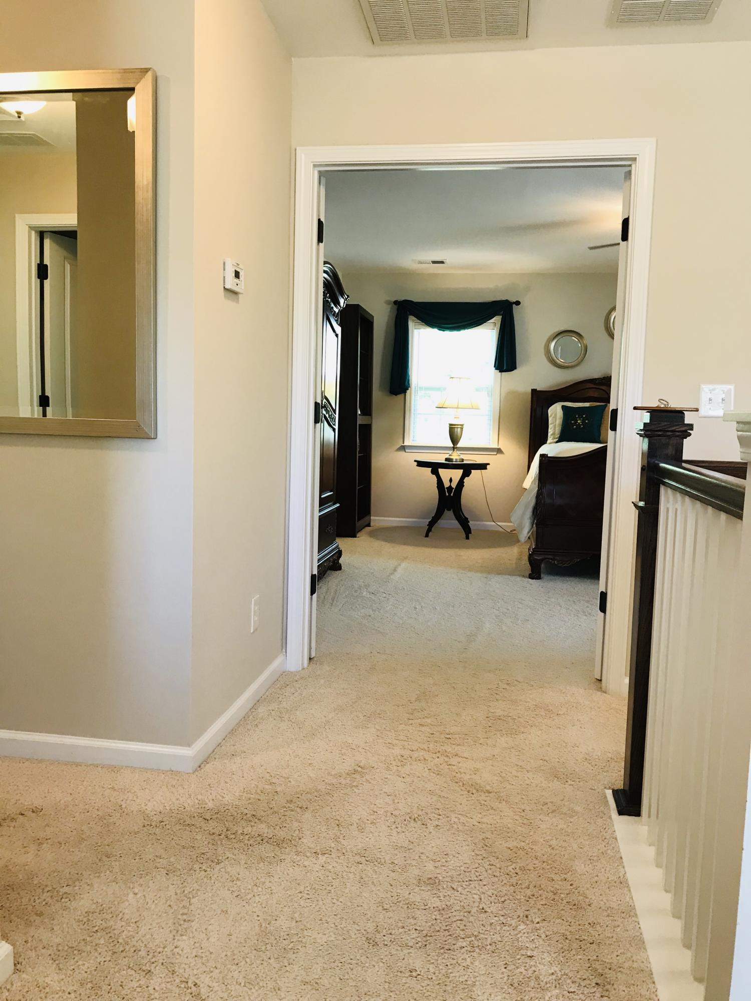 Retreat at Beresford Homes For Sale - 449 Sanders Farm, Charleston, SC - 25