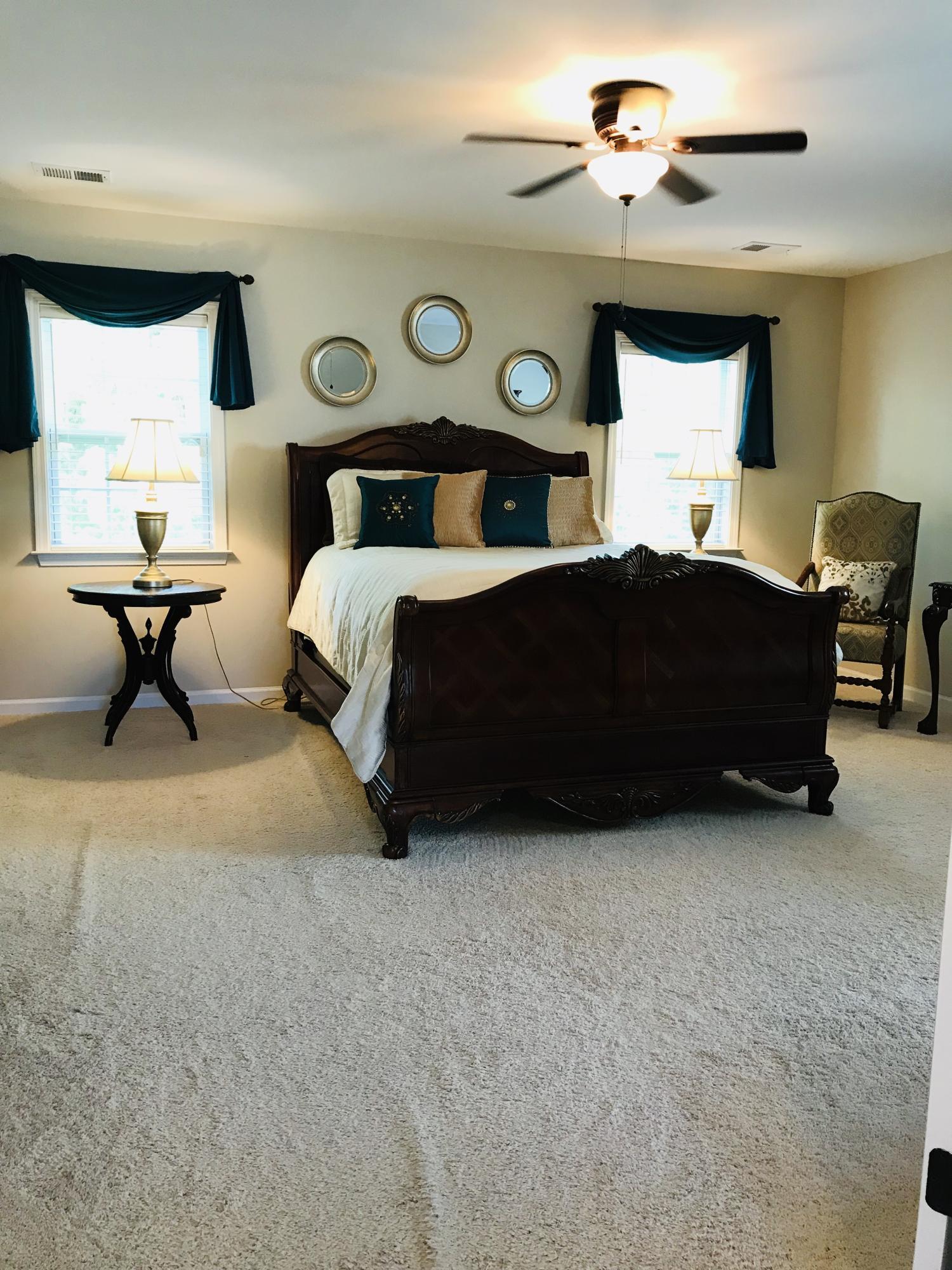 Retreat at Beresford Homes For Sale - 449 Sanders Farm, Charleston, SC - 26