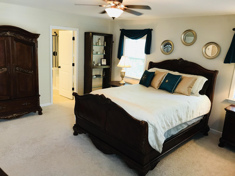 Retreat at Beresford Homes For Sale - 449 Sanders Farm, Charleston, SC - 28