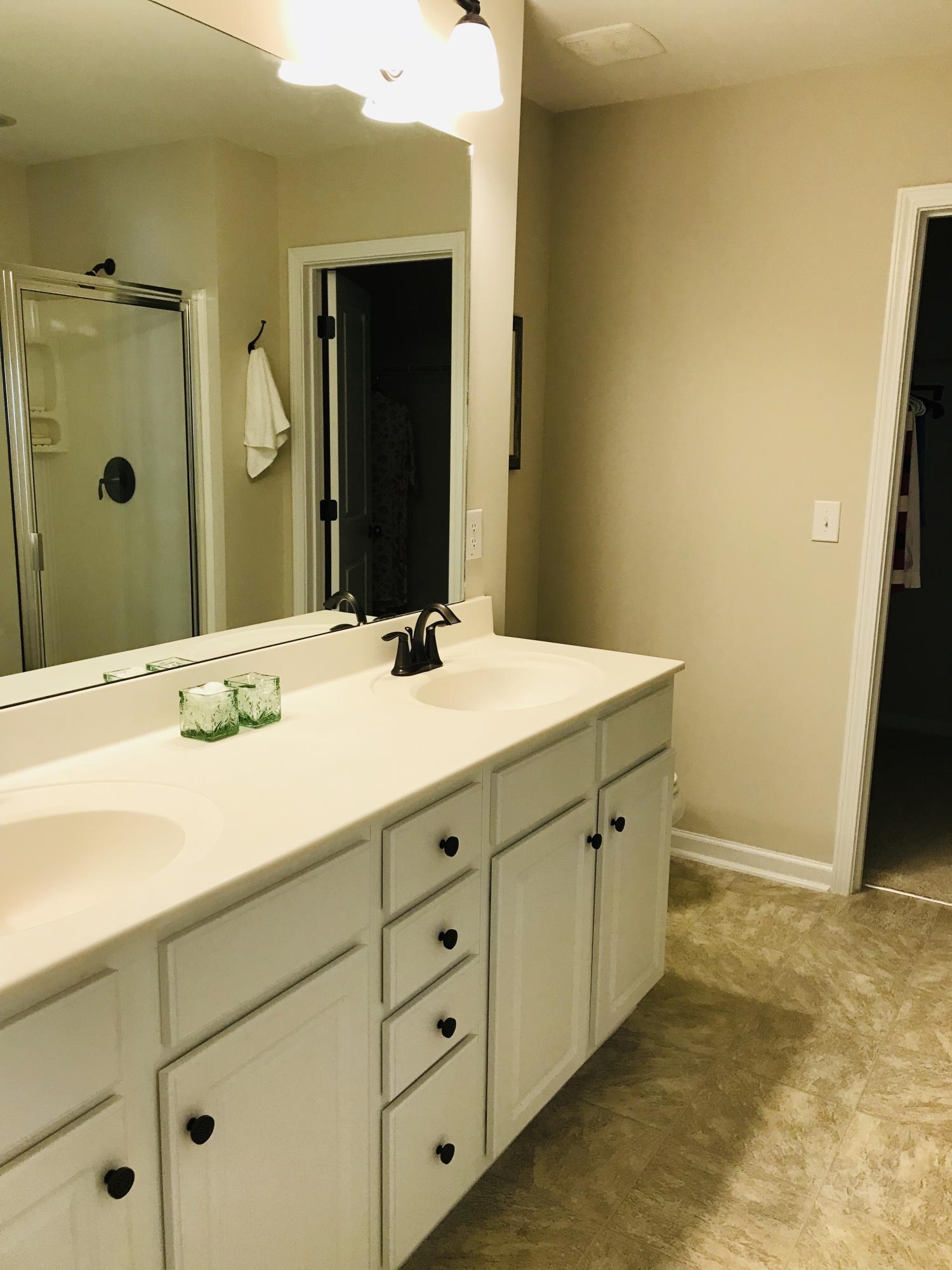 Retreat at Beresford Homes For Sale - 449 Sanders Farm, Charleston, SC - 30