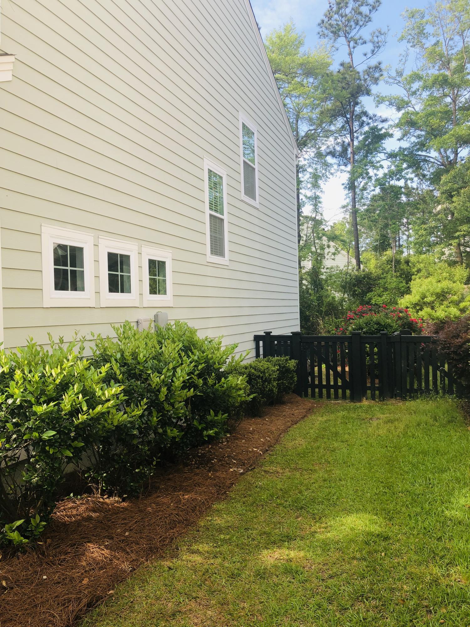 Retreat at Beresford Homes For Sale - 449 Sanders Farm, Charleston, SC - 0
