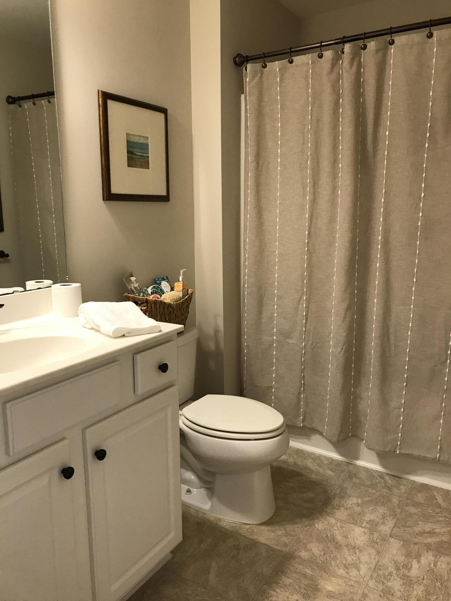Retreat at Beresford Homes For Sale - 449 Sanders Farm, Charleston, SC - 22