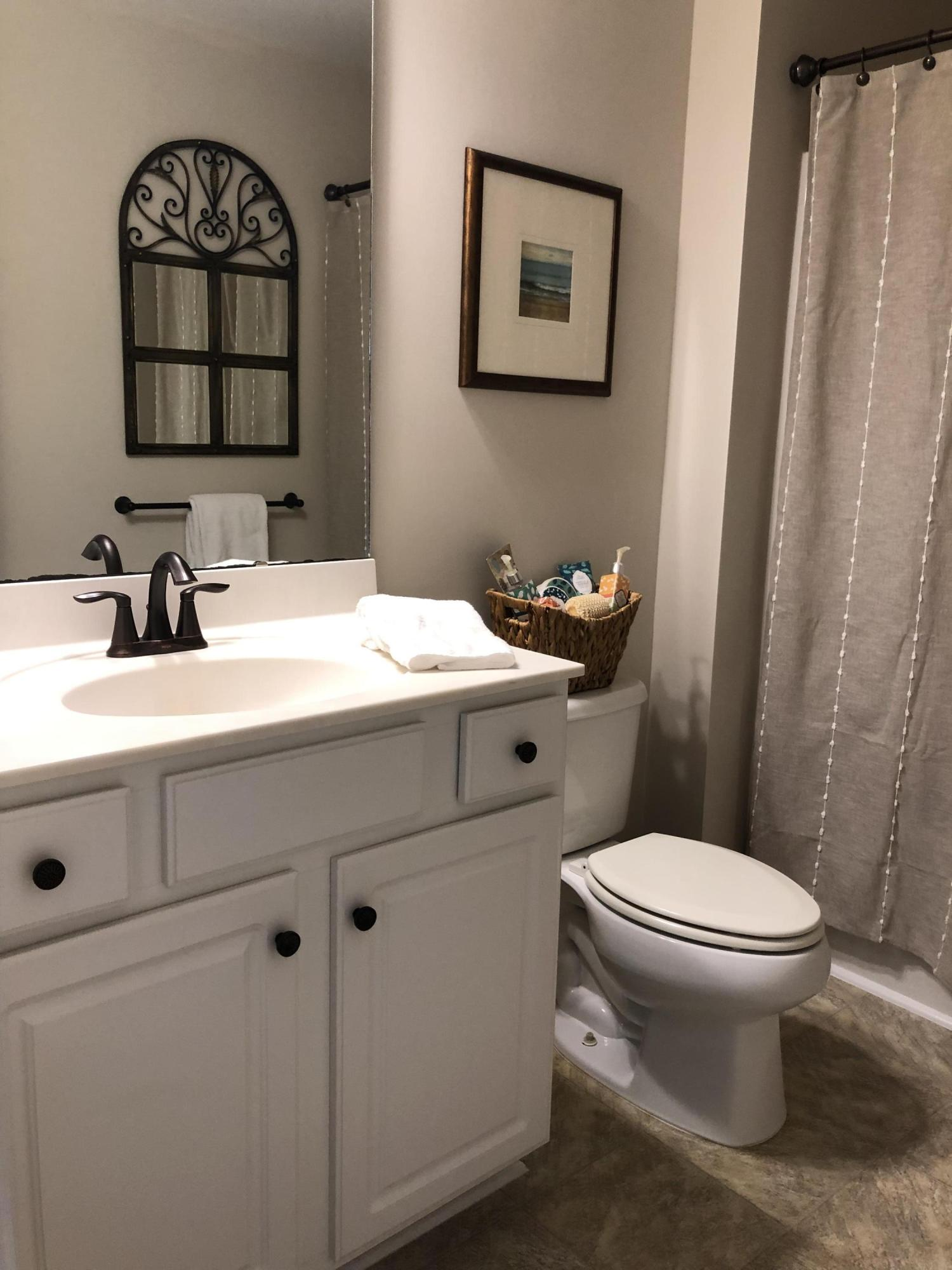 Retreat at Beresford Homes For Sale - 449 Sanders Farm, Charleston, SC - 4