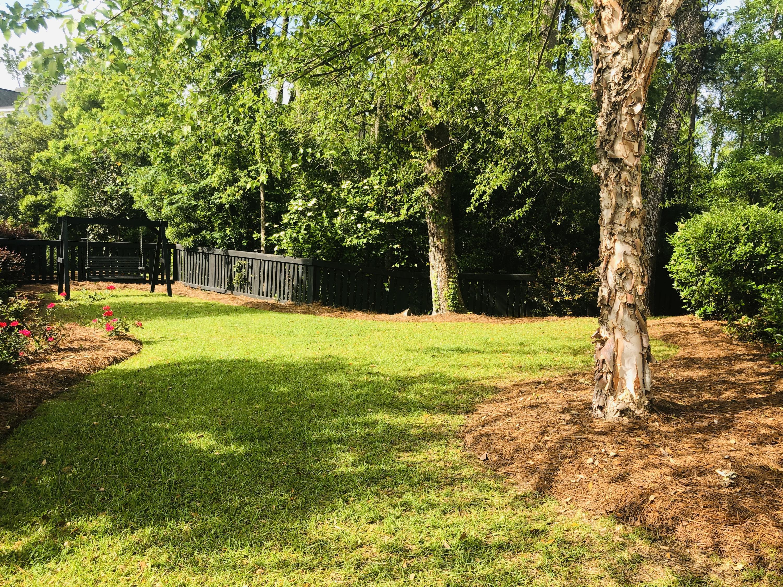 Retreat at Beresford Homes For Sale - 449 Sanders Farm, Charleston, SC - 12