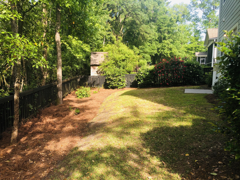 Retreat at Beresford Homes For Sale - 449 Sanders Farm, Charleston, SC - 11