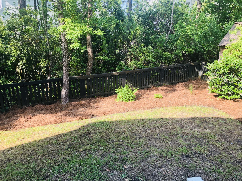 Retreat at Beresford Homes For Sale - 449 Sanders Farm, Charleston, SC - 9