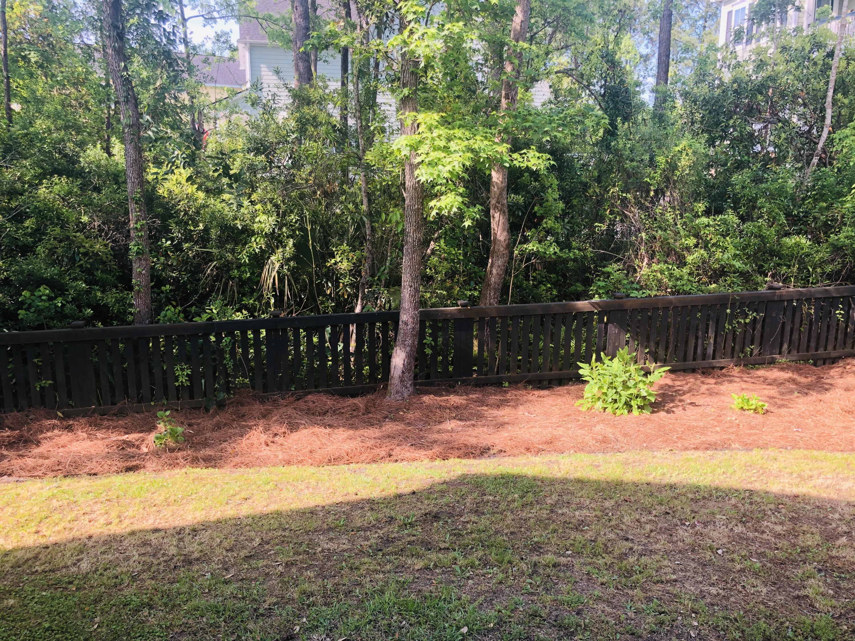 Retreat at Beresford Homes For Sale - 449 Sanders Farm, Charleston, SC - 8