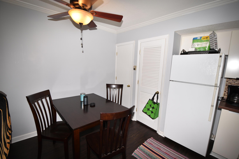 2494 Etiwan Avenue Apt D-7 Charleston, SC 29414