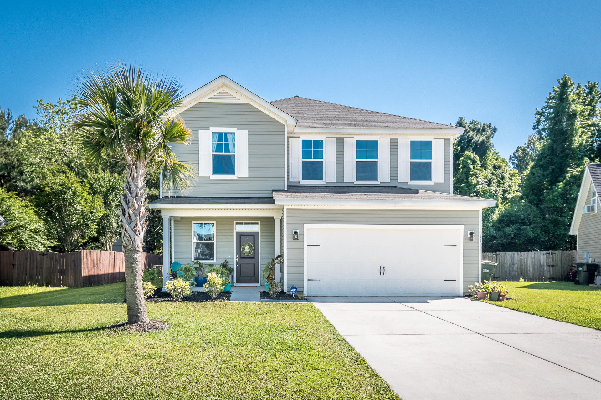 110 Gavins Way Goose Creek, SC 29445