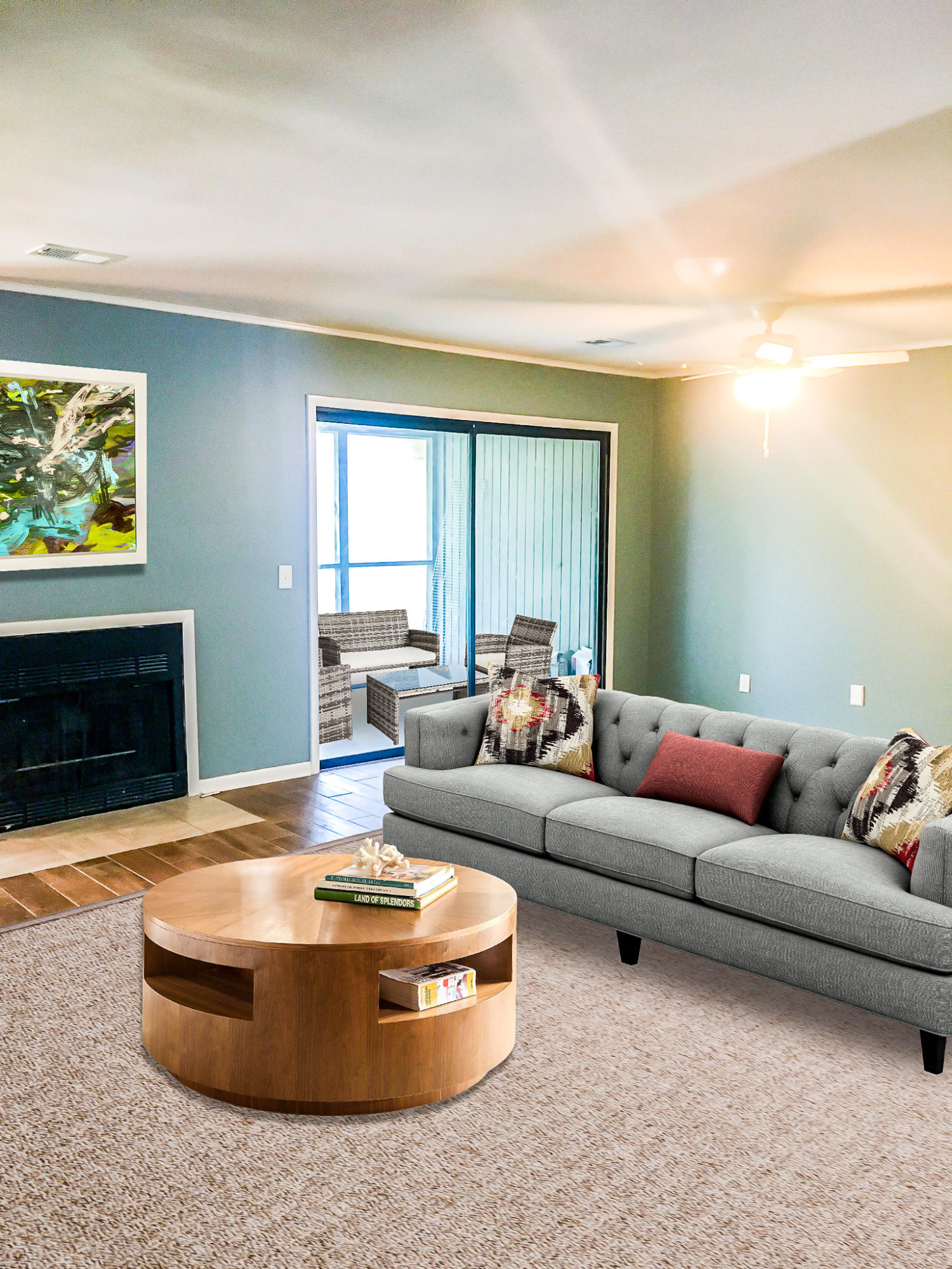 607 Green Castle Drive Goose Creek, SC 29445