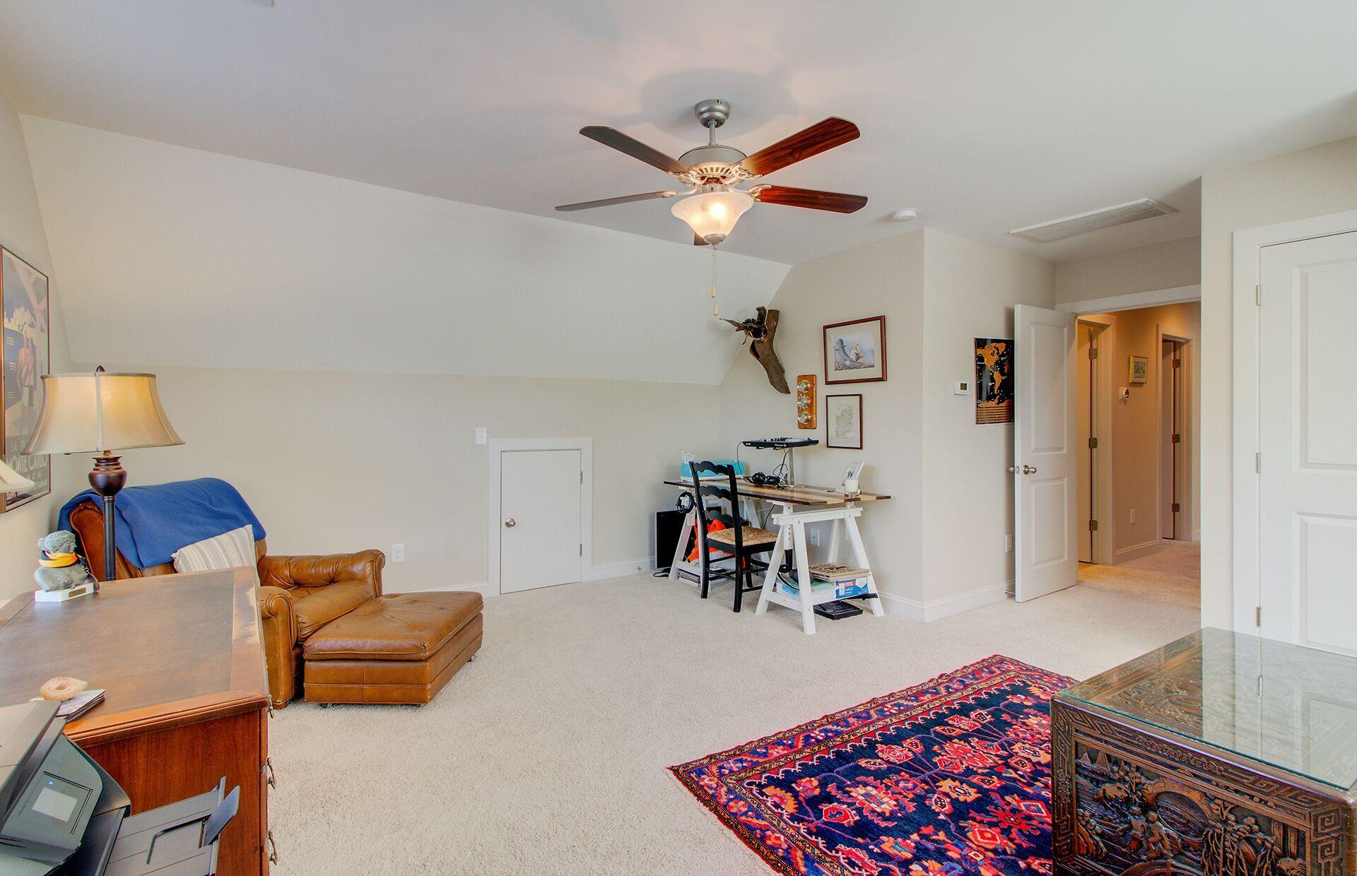 1274 Taliaferro Avenue Charleston, SC 29412
