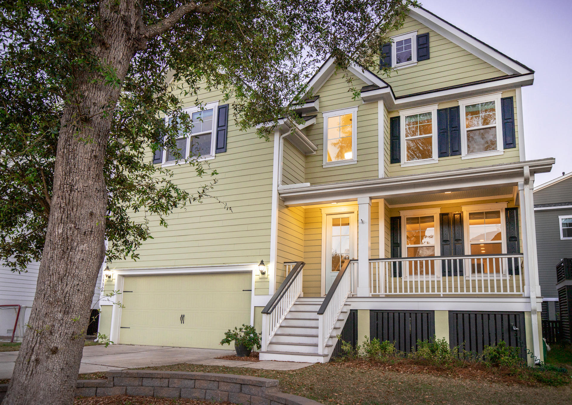 Oyster Point Homes For Sale - 1532 Keshi Pearl, Mount Pleasant, SC - 42