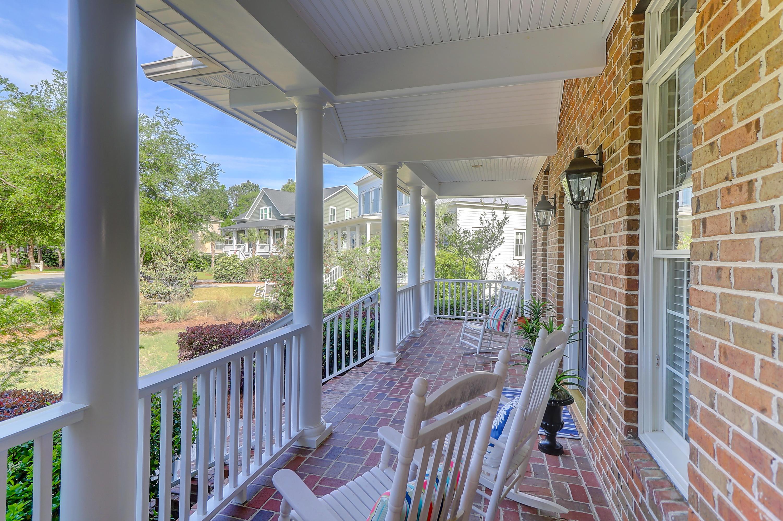 Back Bay Village Homes For Sale - 233 Indigo Bay, Mount Pleasant, SC - 37