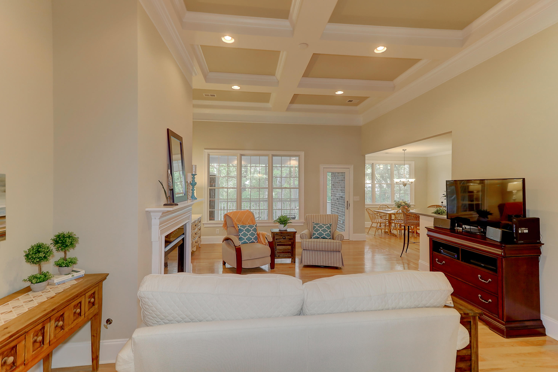 Back Bay Village Homes For Sale - 233 Indigo Bay, Mount Pleasant, SC - 32