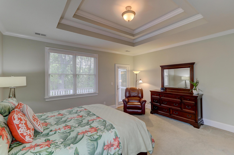 Back Bay Village Homes For Sale - 233 Indigo Bay, Mount Pleasant, SC - 20