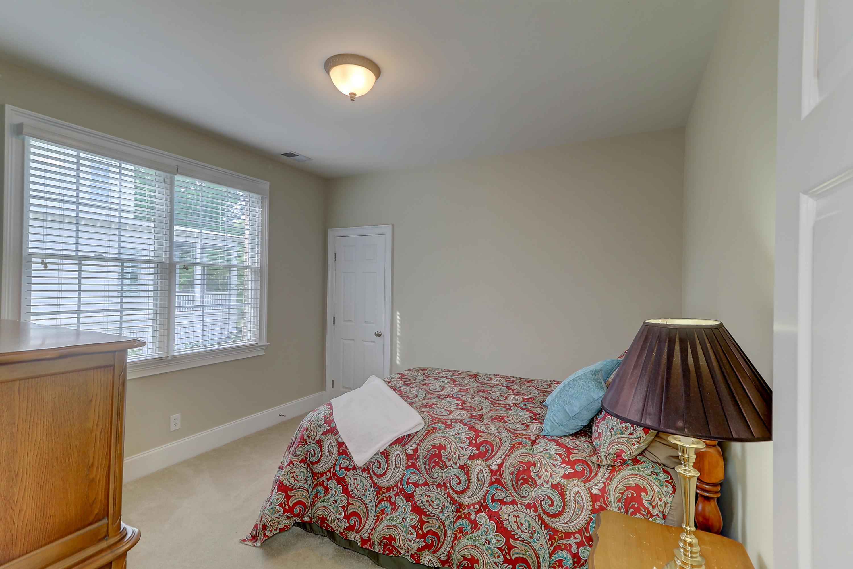 Back Bay Village Homes For Sale - 233 Indigo Bay, Mount Pleasant, SC - 23