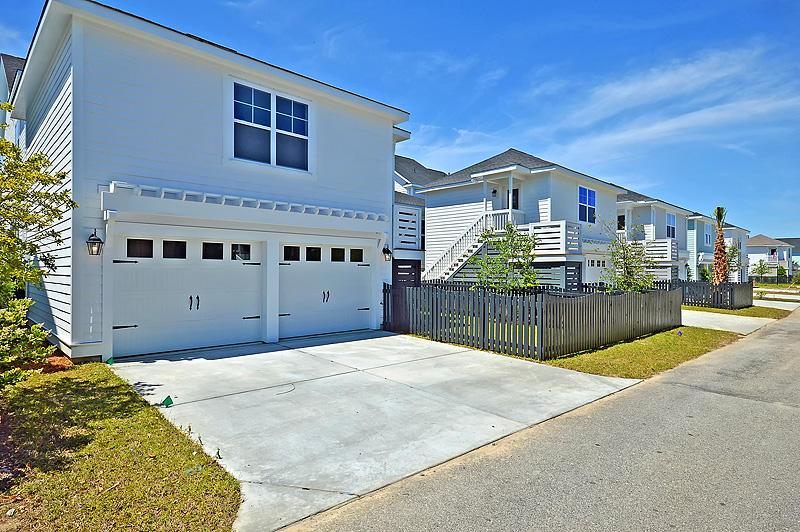 Daniel Island Homes For Sale - 2550 Josiah, Charleston, SC - 33