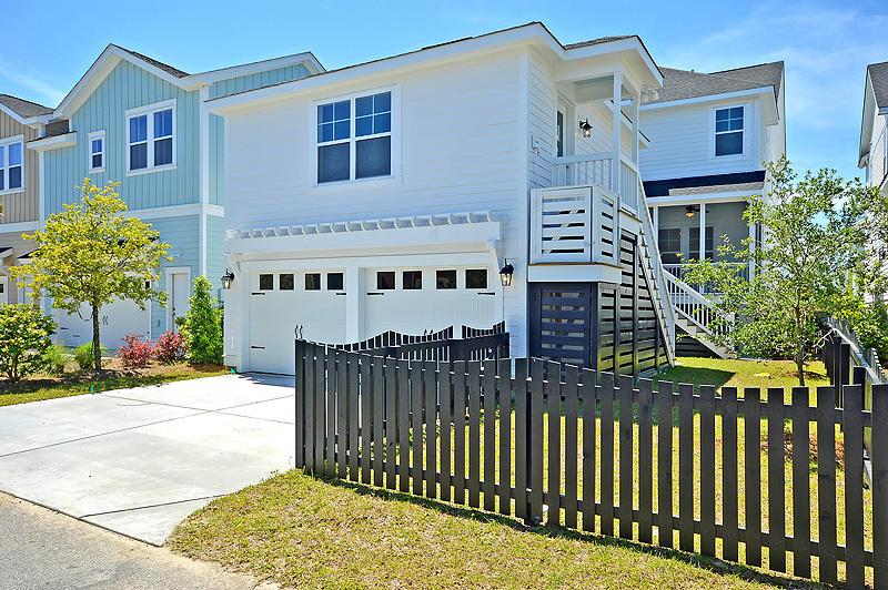 Daniel Island Homes For Sale - 2550 Josiah, Charleston, SC - 14