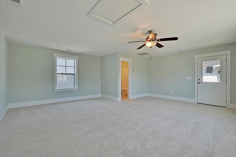 Daniel Island Homes For Sale - 2550 Josiah, Charleston, SC - 1