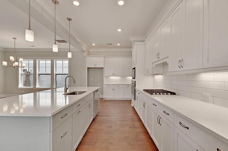 Daniel Island Homes For Sale - 2550 Josiah, Charleston, SC - 24