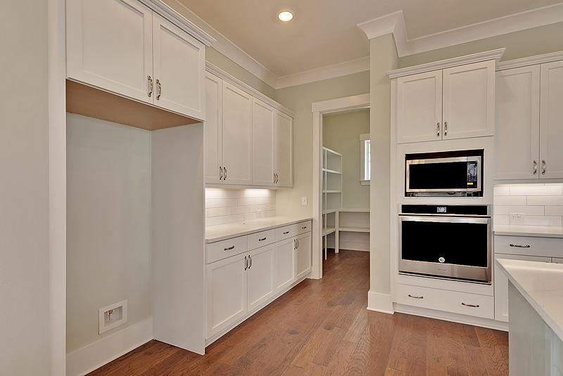 Daniel Island Homes For Sale - 2550 Josiah, Charleston, SC - 23