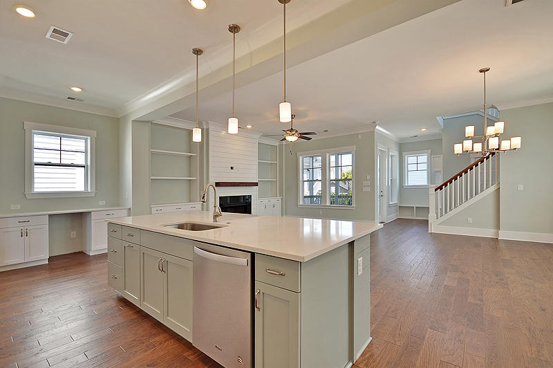 Daniel Island Homes For Sale - 2550 Josiah, Charleston, SC - 21