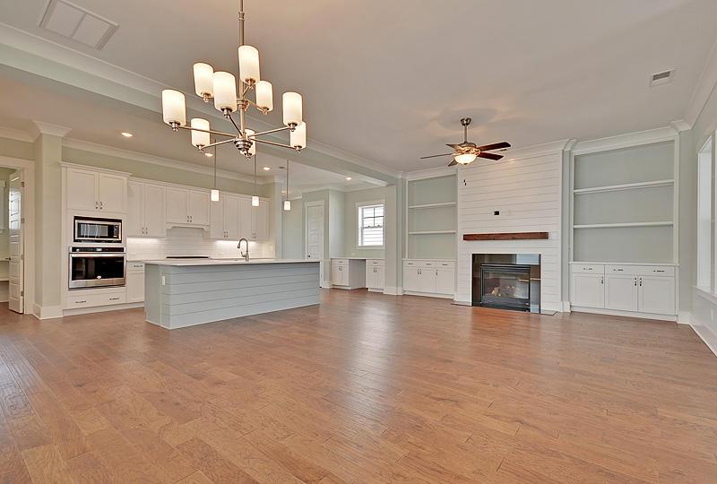 Daniel Island Homes For Sale - 2550 Josiah, Charleston, SC - 19