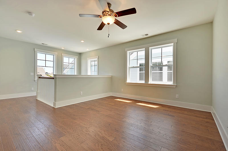 Daniel Island Homes For Sale - 2550 Josiah, Charleston, SC - 17