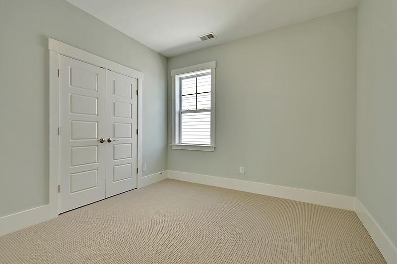 Daniel Island Homes For Sale - 2550 Josiah, Charleston, SC - 8