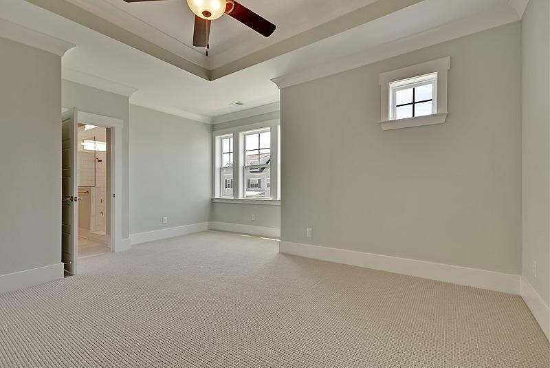 Daniel Island Homes For Sale - 2550 Josiah, Charleston, SC - 0
