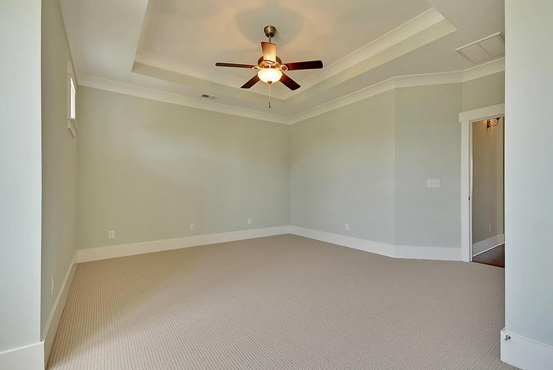 Daniel Island Homes For Sale - 2550 Josiah, Charleston, SC - 5