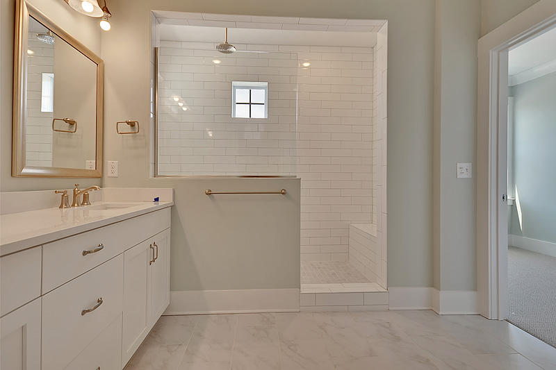 Daniel Island Homes For Sale - 2550 Josiah, Charleston, SC - 32