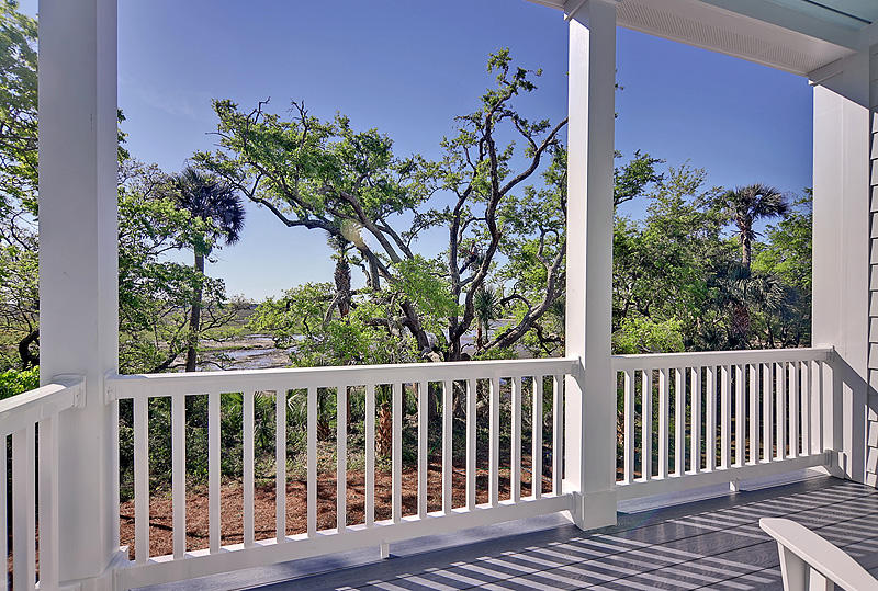 Sable On The Marsh Homes For Sale - 118 Howard Mary, James Island, SC - 20