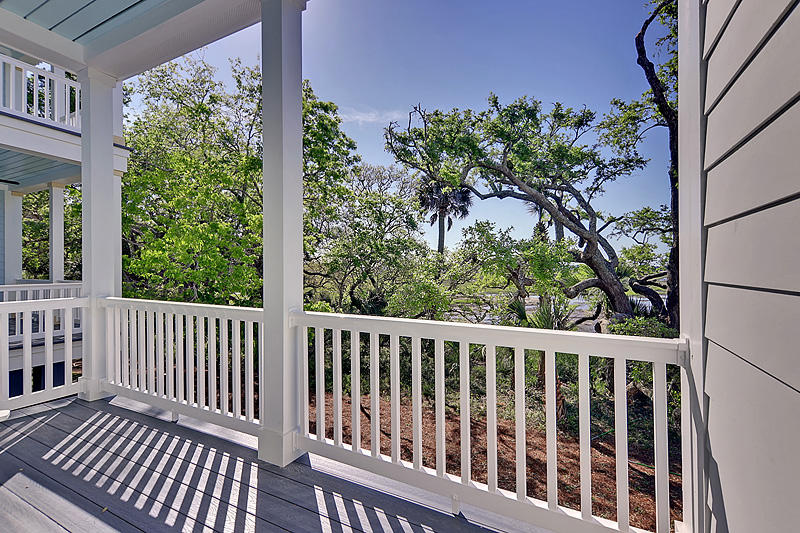 Sable On The Marsh Homes For Sale - 118 Howard Mary, James Island, SC - 17